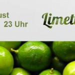 Limetten Alarm