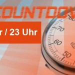 IQ Countdown Party
