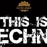 This is Techno